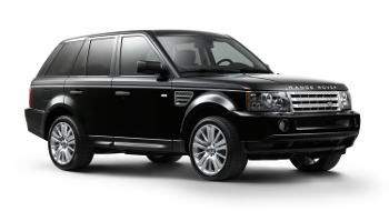 Range Rover Sport 2005-2012