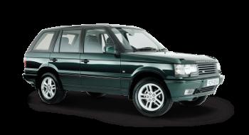 Range Rover 1994-2001