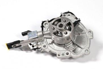 Vodena pumpa 2.0 Ingenium