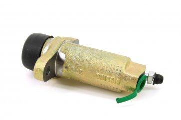 Pomocni cilindar kvacila