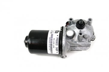 Motor brisaca - Freelander 1