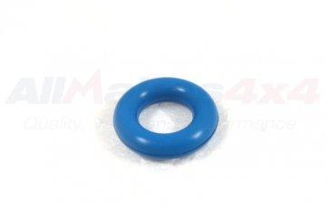 O ring gumica dizne gornja