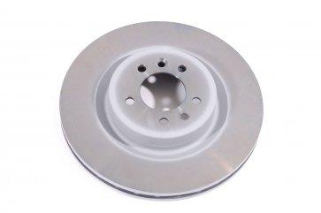 Prednji disk