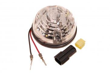Prednje svetlo pozicije LED - Defender