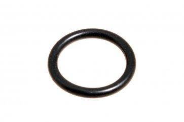 O - Ring gumica na filteru menjaca