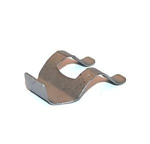 Metalna zabica za fiksiranje prskalica farova