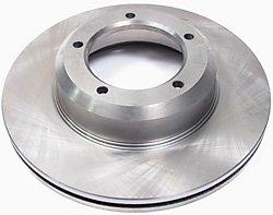 Prednji ventilirajuci diskovi -  Discovery, Defender