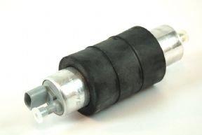 Pumpa za gorivo Freelander TD4 - Magneti Mareli