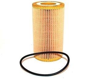 Filter ulja - 4.4 TDV8