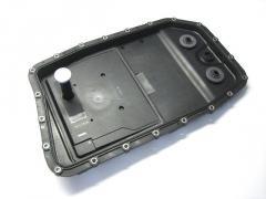 Filter automatskog menjaca ZF8HP