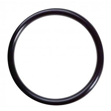 O - Ring podloska grejaca