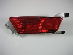 Zadnje desno svetlo za maglu - Range Rover Evoque