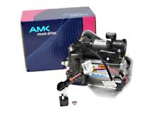 Kompresor za vazdusno ogibljenje AMK