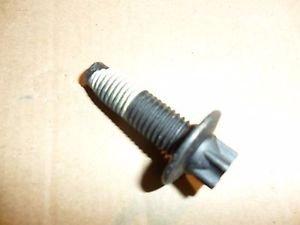 Sraf M10 x 32MM