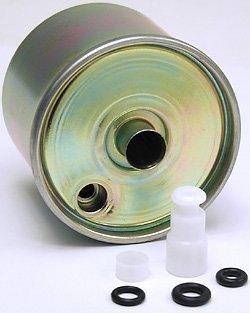 Filter goriva 1.8 Freelander 2000>