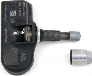 Senzor pritiska u gumama