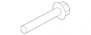 Sraf M14 x 110MM