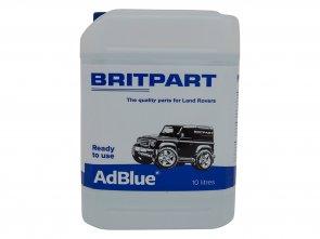 AD Blue 10 L