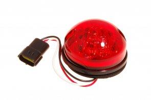 Zadnje stop svetlo LED - Defender
