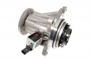 Vodena pumpa 3.0 TDV6 Generacija 2