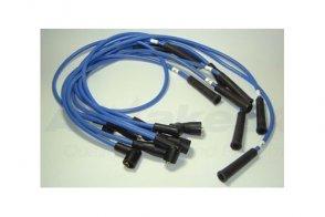 Kablovi za paljenje 3.5, 3.9 V8