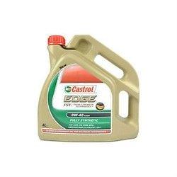 Motorno ulje Castrol 0w30 4L