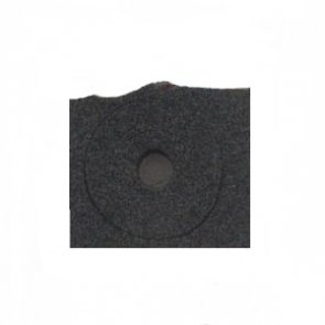 Podloska za sraf za lajsnu oko zadnjeg ruba - Discovery 3,4