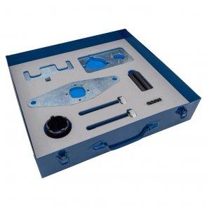 Set za zakljucavanje bregaste i radilice 2.0 dizel Ingenium