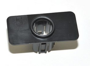 Nosac parking senzora - Freelander 2