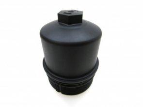 Kuciste filter ulja - 3.0 TD6