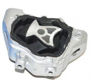 Donji nosac motora