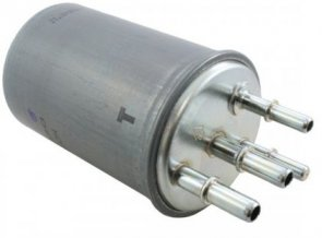 Filter goriva - 3.0 TDV6 Original