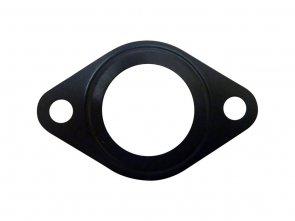 Dihtung - Roto filter - odvodna cev
