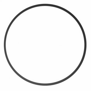 O - Ring gumica
