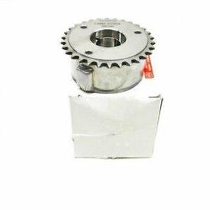 Varijabilna remenica - 2.0 Ingenium