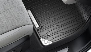 Set gumenih patosnica - Novi Range Rover Evoque