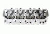Glava motora sa ventilima 300 TDI