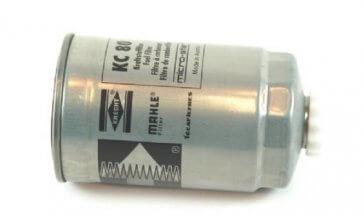 Filter goriva Discovery / Defender TD5