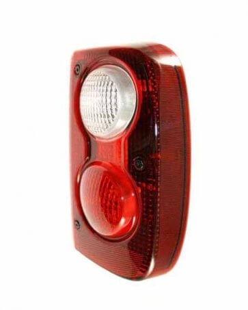 Zadnja Lampa  FREELANDER 1 Desna 2003-2006