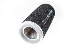 Filter vazduha - Defender 300 TDI