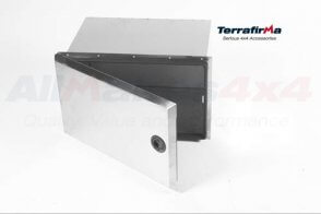 Bocne kutije za skladistenje sa zakljucavanjem - Defender