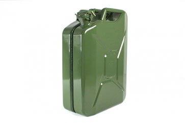 Kanister 20 litara