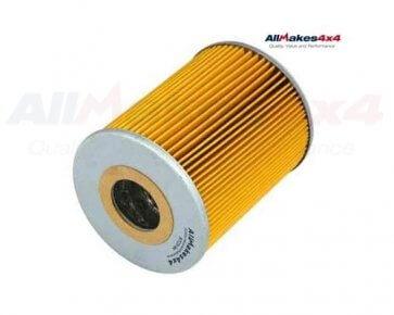 Filter Ulja Serija 3 - dizel ili benzin