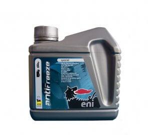 Antifriz - G12 1L