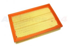 Filter vazduha Freelander 2.2