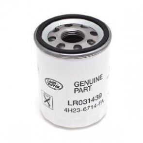 Filter ulja Range Rover Sport 4.2 V8S - ORIGINAL