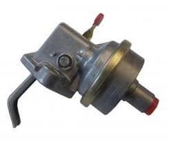 AC pumpa 200 TDI