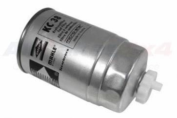 Filter Goriva 200/300 TDI