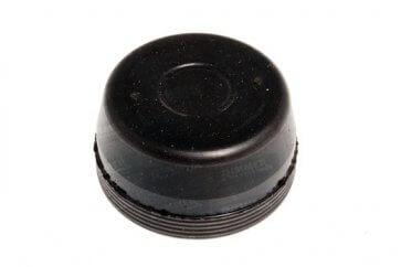 Semering bregaste - Freelander 2.5 V6