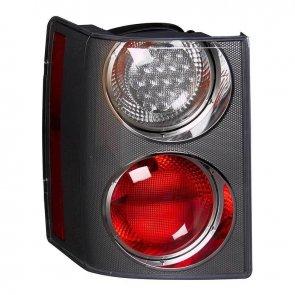 Zadnja leva lampa - Range Rover Vogue
